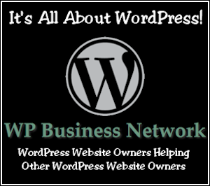 WordPress for Business - WP Business Network