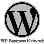 WP Business Network WordPress Support & Training