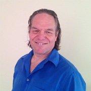 Rick Figley - The Website Jedi