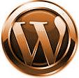 WP Business Network Membership Bronze