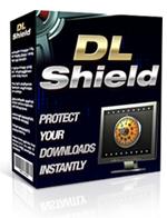 Download File Shield