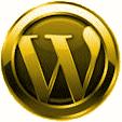 WP Business Network Membership Gold