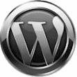 WP Business Network Membership Silver
