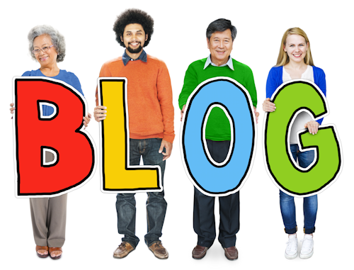 WPBN Guest Blogging Opportunity Join Us Today